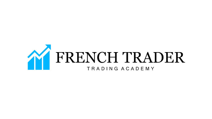French-Trader-Master-The-Markets-2.0 (1)