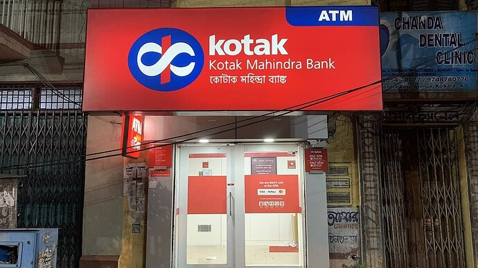 Kotak Mahindra Bank: The bank approved the proposal for issuance of unsecured, redeemable, non-convertible debentures/bonds/other debt securities, on private placement basis for an amount up to Rs 5,000 crore, in one or more tranches.