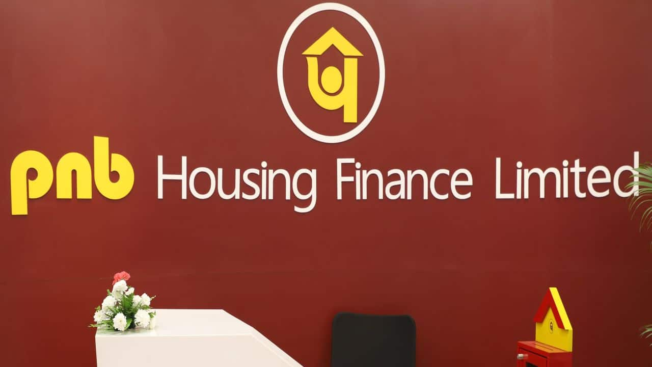 PNB Housing Finance   CMP: Rs 525.65   The stock zoomed 20 percent after the company said its Board has approved a capital raise of up to Rs 4,000 crore, led by entities affiliated to American private equity firm Carlyle Group Inc. Pluto Investments S.a.r.l., an affiliated entity of Carlyle Asia Partners IV, L.P. and Carlyle Asia Partners V, L.P. had agreed to invest up to Rs 3,185 crore through a preferential allotment of equity shares and warrants at a price of Rs 390 a share, the company said in an exchange filing.