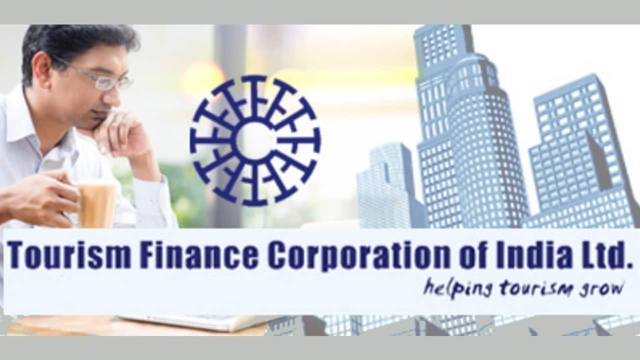 Tourism Finance Corporation of India: The company reported higher profit at Rs 18.18 crore in Q4FY21 against Rs 12.17 crore in Q4FY20, revenue rose to Rs 59.52 crore from Rs 54.39 crore YoY.
